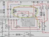 Toyota Corolla Wiring Diagrams 72 toyota Corolla Wiring Diagram Wiring Diagram Fascinating