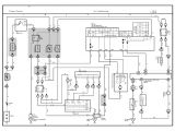 Toyota Corolla Wiring Diagrams Repair Guides Overall Electrical Wiring Diagram 2005 Overall