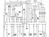 Toyota Corolla Wiring Diagrams toyota 5k Wiring Diagram Wiring Diagram Expert