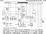 Toyota Electrical Wiring Diagram Wiring Diagram 2002 Overall Electrical 7 Get Free Image About Wiring