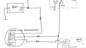Toyota forklift Alternator Wiring Diagram toyota forklift Alternator Wiring toyota forklift Alternator Wiring