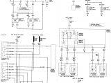 Toyota Fujitsu Ten 86100 Wiring Diagram 94 Sentra Wiring Diagram Anggun Bali Tintenglueck De