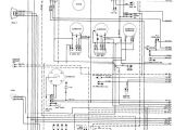 Toyota Hiace Wiring Diagram 1980 toyota Pick Up Ignition Wiring Diagram Schema Wiring Diagram