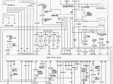 Toyota Hiace Wiring Diagram 1994 toyota Hilux Wiring Diagram Wiring Diagram Blog