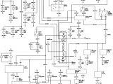 Toyota Hiace Wiring Diagram Fj40 Wiring Diagrams Ih8mud forum Land Crusier toyota Autos Y