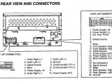 Toyota Hilux Radio Wiring Diagram Tc 0794 Amc 20 Rear Axle Diagram Wiring Harness Wiring