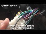 Toyota Hilux Radio Wiring Diagram toyota Camry Stereo Wiring 2012 2014