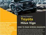 Toyota Hilux Radio Wiring Diagram Wiring Diagram for toyota Hilux Vigo Aplikacje W Google Play