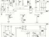 Toyota Hilux Wiring Diagram 2008 1973 toyota Pickup Engine Diagram Wiring Diagram List