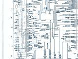 Toyota Hilux Wiring Diagram 2008 84 4runner Wiring Diagram My Wiring Diagram