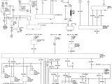 Toyota Hilux Wiring Diagram 2008 92 toyota Under Dash Wiring Wiring Diagram Name