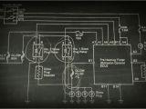 Toyota Hilux Wiring Diagram 2008 Glow Plug Wiring Diagram toyota Wiring Diagrams Value