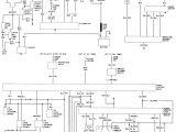 Toyota Hilux Wiring Diagram 2008 toyota 3l Wiring Diagram Wiring Diagram Home