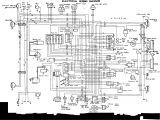 Toyota Landcruiser 80 Series Wiring Diagram 1971 Fj40 Wiring Diagram Wiring Diagram Inside