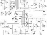 Toyota Landcruiser 80 Series Wiring Diagram Repair Guides Wiring Diagrams Wiring Diagrams Autozone Com