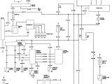 Toyota Landcruiser 80 Series Wiring Diagram Wiring Diagram toyota Landcruiser 79 Series Wiring Diagram Site