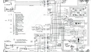 Toyota Pickup Wiring Diagram toyota 1991 Headlight Wiring Schema Diagram Database