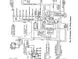 Toyota Prius Wiring Diagram Pdf Automotive Electrical Wiring Diagrams Pdf Wiring Diagram Name