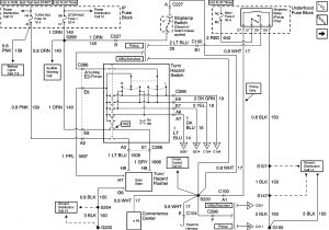 Toyota Surf Wiring Diagram 1994 toyota Hilux Wiring Diagram Wiring Diagram Options