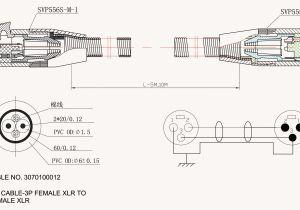 Toyota Surf Wiring Diagram Power Point Wiring Diagram Australia Wiring Diagram List