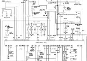 Toyota Surf Wiring Diagram Repair Guides Wiring Diagrams Wiring Diagrams Autozone Com