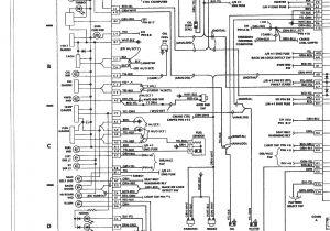 Toyota Surf Wiring Diagram toyota Hilux Wiring Diagram 2006 Wiring Diagram Expert