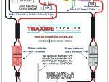 Toyota Tacoma Trailer Wiring Diagram toyota Trailer Wire Harness Rajasthangovtjobs Com