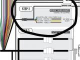 Toyota Tundra Stereo Wiring Diagram 2002 toyota Tacoma Stereo Wiring Harness Diagram Diagram