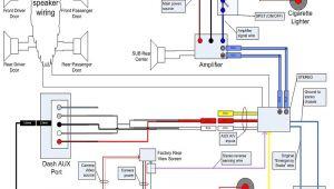 Toyota Tundra Stereo Wiring Diagram 98d55e Overdrive Wiring Diagram for toyota Tundra Wiring