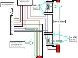 Toyota Tundra Trailer Wiring Diagram toyota Trailer Wire Harness Rajasthangovtjobs Com