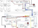 Toyota Venza Radio Wiring Diagram toyota Venza Schematic Wiring Diagram Blog