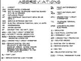 Toyota Wiring Diagram Abbreviations Wiring Diagram Acronyms Book Diagram Schema