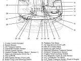 Toyota Wiring Diagrams 97 toyota Corolla Engine Diagram Wiring Diagram Autovehicle