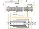 Toyota Wiring Diagrams Download toyota Wiring Diagrams Download Wiring Diagram for Electrical
