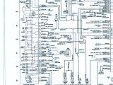 Toyota Wiring Diagrams Download Trailer Wiring toyota Cressida 1985 Online Manuual Of Wiring Diagram