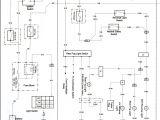 Toyota Wiring Diagrams Download Wiring Diagram for toyota Tazz Wiring Diagrams for