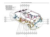 Toyota Wiring Diagrams toyota Parts Wiring Manual E Book