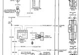 Tpi Tech Gauges Wiring Diagram My 85 Z28 and Changing A 165 Ecm to A 730