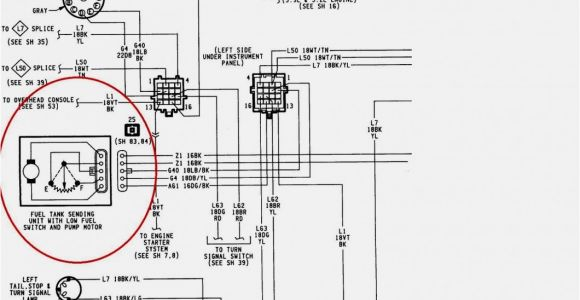 Tpi Tech Gauges Wiring Diagram Tpi Wiring Harness Diagram Eyelash Me