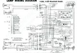 Tpi Tech Gauges Wiring Diagram Wiring Diagram for Lights Does This Look Right Second Wiring