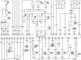 Tpi Wiring Harness Diagram Engine Wiring Harness Diagram 1987 Dodge D150 Wiring Diagram Mega