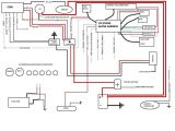 Tpi Wiring Harness Diagram Gm Wire Harness Diagram Wiring Diagram Article Review