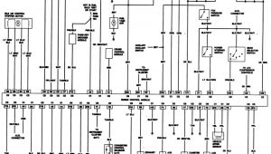 Tpi Wiring Harness Diagram Tpi Wiring Harness Diagram Eyelash Me