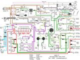 Tr6 Wiring Diagram 1974 Tr6 Wiring Diagram Schema Diagram Database