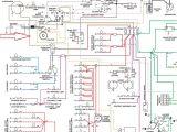 Tr6 Wiring Diagram 74 Tr6 Wiring Diagram Wiring Diagram Centre