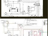 Tr6 Wiring Diagram Tr6 Wiring Diagram Wiring Diagram