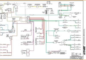 Tracker Wiring Diagram 1976 Mgb Engine Diagram Wiring Diagrams Ments