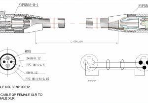 Tracker Wiring Diagram Hunter Ceiling Fan Switch Wiring Diagram Wiring Diagram Center