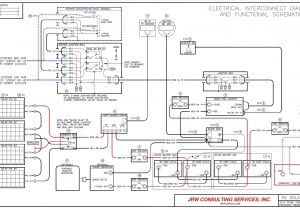 Tracker Wiring Diagram Rv Furnace Wiring Diagram Wiring Diagrams Place