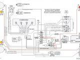 Tracker Wiring Diagram T Bucket Wiring Schematic Blog Wiring Diagram